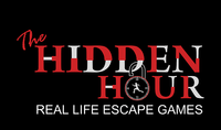 The Hidden Hour is a Escape Games