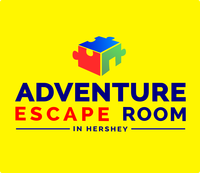 Adventure Escape Room in Hershey is a Escape Games