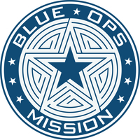 Blue Ops Mission is a Escape Games