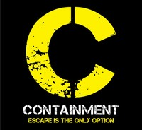 Containment Ltd Company Logo by Containment  in Worplesdon England