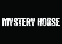 Mystery House is a Escape Games