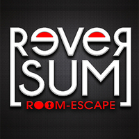 Reversum Room Escape is a Escape Games