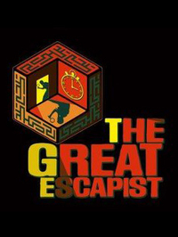 The Great Escapist Inc  is a Escape Games