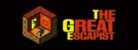 The Great Escapist Inc